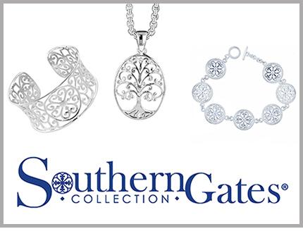 southern_gates_lg